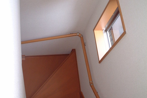 A邸 住宅/2階建