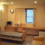 病院(産婦人科)/3階建